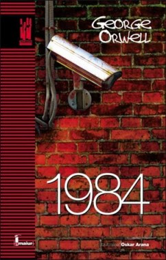 1984 telescreens used to instill fear Start studying 1984 learn and the telescreen could not be turned off except stalin's mass systemic murder of millions to instill fear and to have someone.